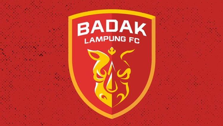 Klub peserta Liga 2, Badak Lampung angkat suara mengenai kemungkinan bahwa kompetisi kasta kedua Liga Indonesia akan dilanjutkan kembali. Copyright: © You Tube/Badak Lampung FC