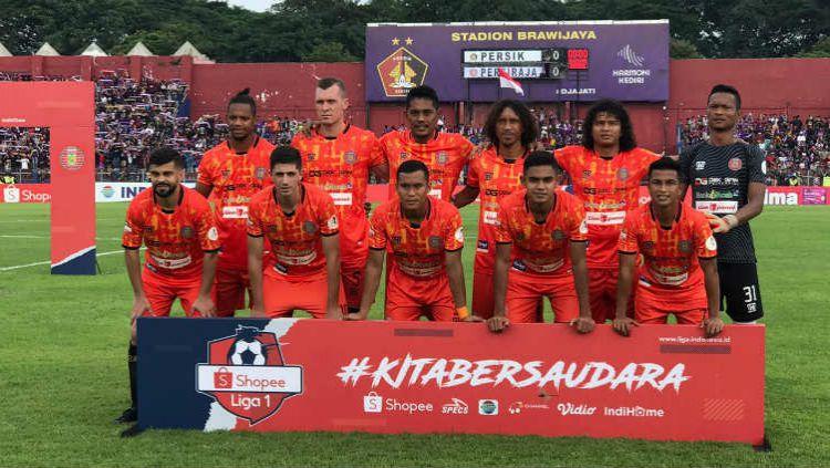 Sempat Terjual Bagaimana Nasib Tiket Laga Persiraja Vs Bali United Indosport