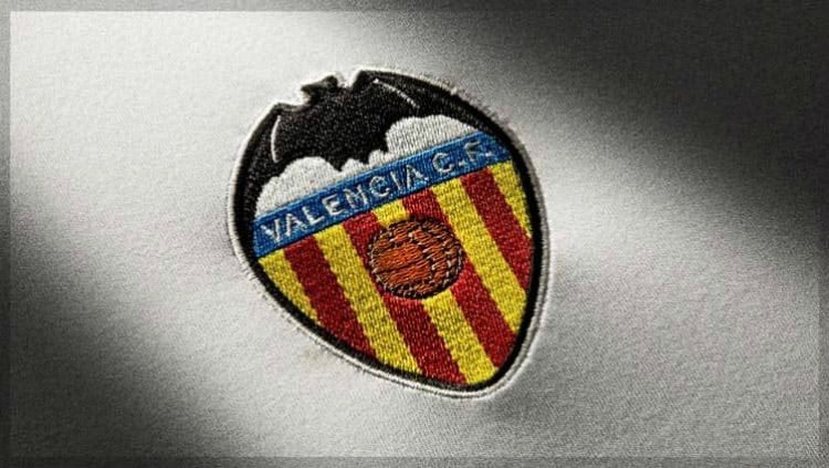 Valencia mengonfirmasi selangkah lagi mendatangkan Daniele Rugani dari Juventus dan Juan Foyth dari Tottenham Hotspur. Copyright: © valenciacf.com