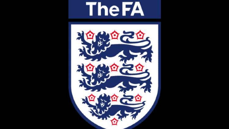 Federasi sepak bola Inggris (FA) resmi menghentikan Non-League Division, kompetisi liga domestik 2019/20 mulai dari divisi ketujuh ke bawah dengan menghapuskan liga secara sepenuhnya. Copyright: © sheffieldfc.com