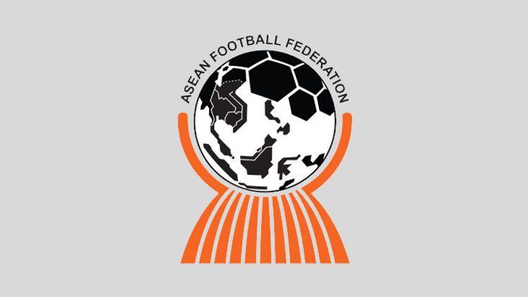 Presiden Asosiasi Sepak Bola Asia Tenggara (AFF) akhirnya buka suara terkait kabar yang menyebut Timnas Thailand mundur di Piala AFF 2020. Copyright: © AFF