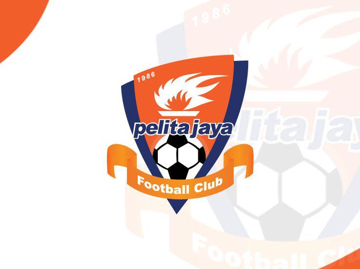 Nostalgia Pelita Jaya: Klub 8 Nama yang Hobi Datangkan Bintang Piala Dunia