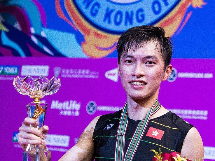 Dulu Sakit Hati di Thailand Open, Pemain Berdarah Indonesia Bisa Balas Dendam Berkat Momota