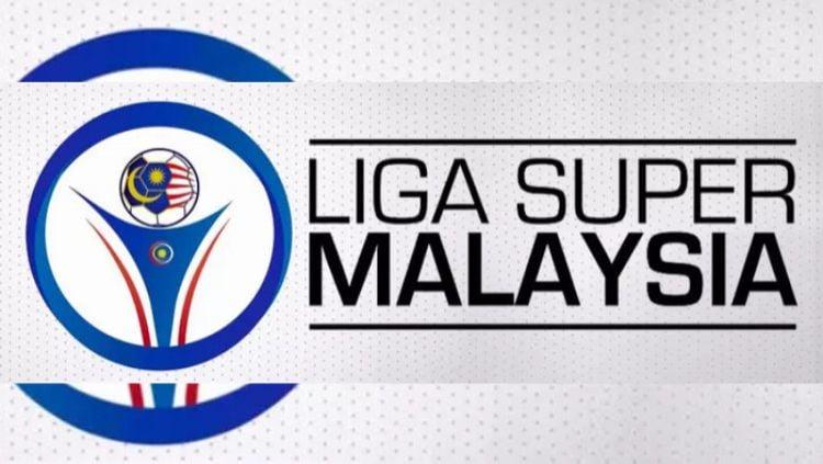 Asosiasi Sepak Bola Malaysia (FAM) sepertinya tidak ingin kalah dari PSSI karena telah memutuskan kembali memutar kompetisi Liga Indonesia. Copyright: © zikrihusaini.com