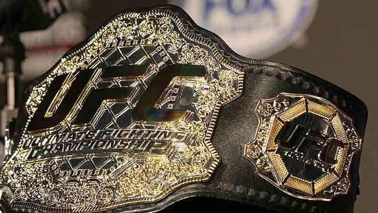 Berikut jadwal dan daftar petarung yang akan berduel di ajang Ultimate Fighting Championship (UFC) Vegas 15 pada Minggu (29/11/20) akhir pekan ini. Copyright: © Victor Decolongon/Getty Images