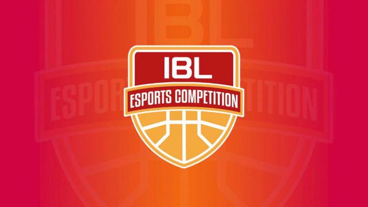 Kompetisi Indonesian Basketball League (IBL) 2020 tetap akan bergulir di Jakarta, dengan syarat harus mematuhi protokol kesehatan selama pandemi virus corona. Copyright: © IBL