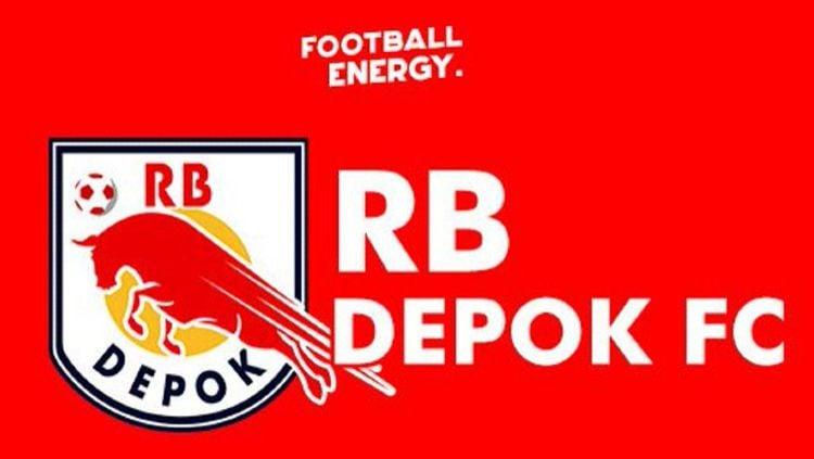 Leipzig Ke Semifinal Liga Champions, Apa Kabar RB Depok Liga 3 Indonesia Copyright: © Twitter/@rbdepokfc