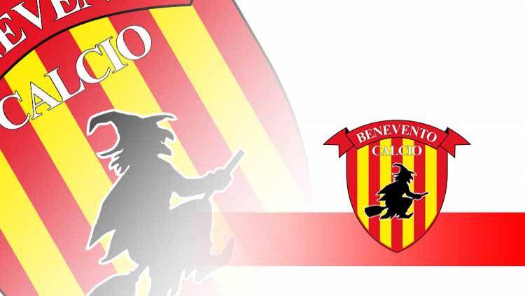 Benevento Penguasa Serie B Racikan Legenda Ac Milan Segera Ke Serie A Indosport