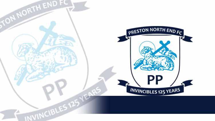 Preston North End, Juara Liga Inggris Edisi Perdana yang Siap Comeback Copyright: © Amanda Dwi Ayustri/INDOSPORT