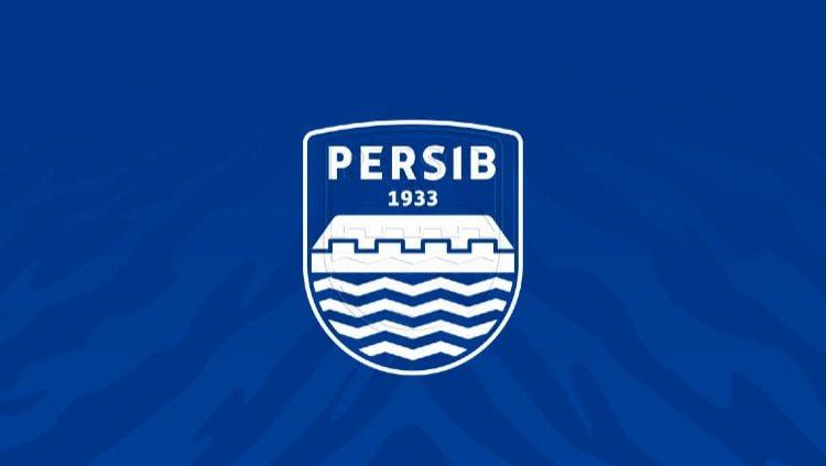 Manajemen tim Persib Bandung, memberikan tanggapan mengenai keputusan PSSI yang resmi membatalkan Liga 1 2020. Copyright: © persib.co.id
