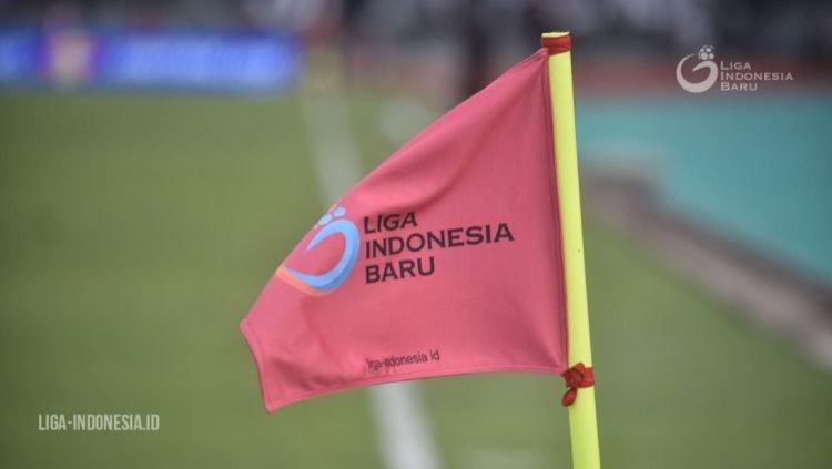 Para pemilik klub Liga 1 musim 2020 dan PT Liga Indonesia Baru (LIB) mengadakan rapat secara virtual pada hari ini, Jumat (15/1/21). Copyright: © liga-indonesia.id