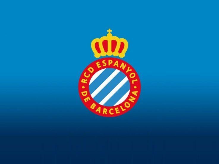 Pilu, Beragam Kisah di Balik Kepastian Degradasi Espanyol