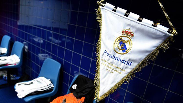 Siapa saja sekiranya pemain-pemain bintang yang pernah bermain untuk Real Madrid namun sering terlupakan? Copyright: © Lars Baron - FIFA/FIFA via Getty Images