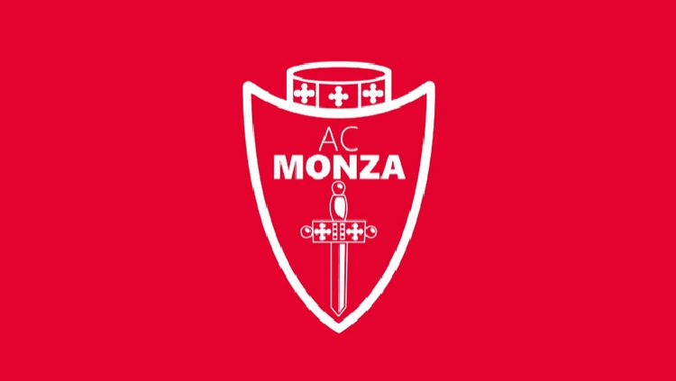 Mengintip profil AC Monza, tim promosi Serie B 2020-21 yang jadi calon klub baru Zlatan Ibrahimovic usai muak dengan jawara Liga Champions tujuh kali AC Milan. Copyright: © Twitter/@ACMonza