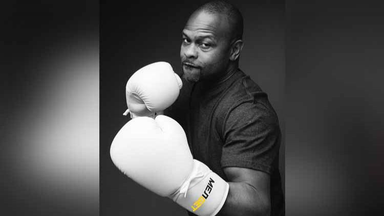 Inilah nilai kekayaan Roy Jones Jr yang baru saja resmi menjadi calon lawan Mike Tyson. Copyright: © Instagram@royjonesjrofficial Verified