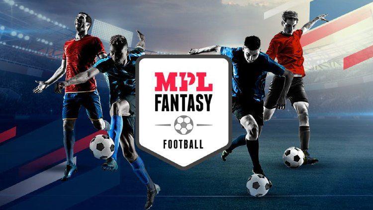 Selama beberapa tahun terakhir ini, permainan fantasy sport mulai marak dimainkan. Salah satunya adalah Fantasy Sepak Bola besutan Mobile Premier League. Copyright: © MPL Fantasy Football