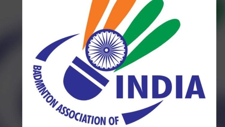 Asosiasi Bulutangkis India (BAI) mendapat kritik tajam dari media lokal setelah tidak berani memberikan jaminan atas keselamatan para pebulutangkis India. Copyright: © Facebook/Badminton Association of India