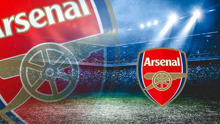 Klub Liga Inggris, Arsenal, kerap dikritik karena rekrutmen pemain yang buruk. Namun mereka sama buruknya dalam penjualan karena kerap mengalami kerugian besar. Copyright: © Grafis: Yanto/Indosport.com