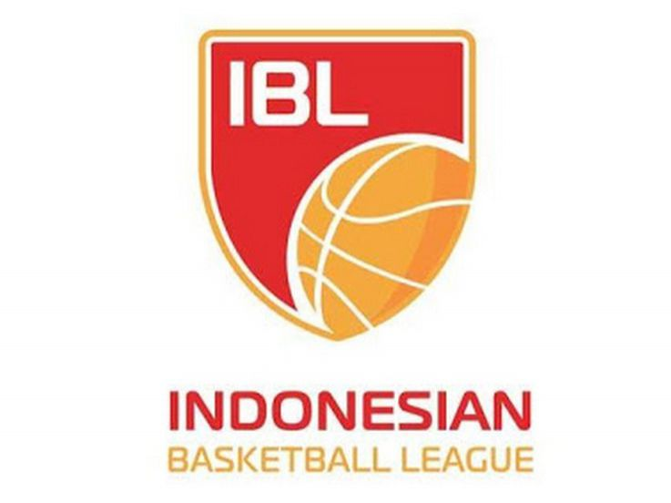 Hasil Final IBL Indonesia: Bekuk Pelita Jaya, Satria Muda Juara!