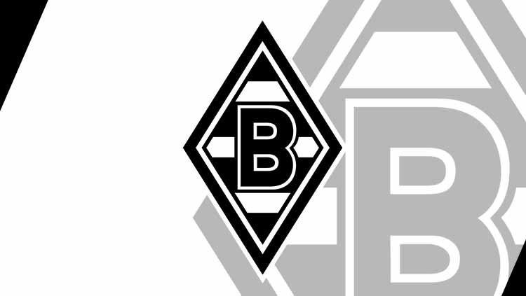 Setelah menahan imbang Inter Milan, 3 pemain Borussia Monchengladbach alias Gladbach siap bikin Real Madrid susah di matchday kedua Liga Champions, Rabus (28/10 Copyright: © Grafis:Frmn/Indosport.com