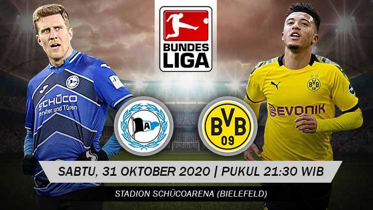 Streaming Bundesliga