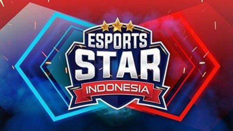 Indonesia Esports Awards 2020 Copyright: © Instagram/esportsstarindonesia