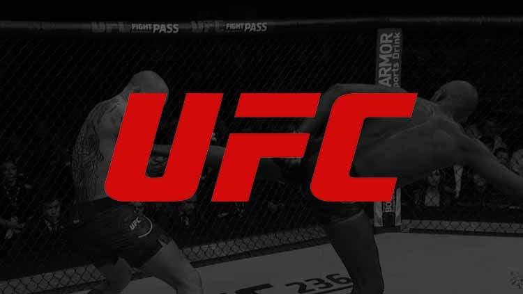Berikut jadwal dan daftar petarung di UFC Vegas 29, termasuk Chan Sung Jung vs Dan Ige. Copyright: © Grafis:Frmn/Indosport.com
