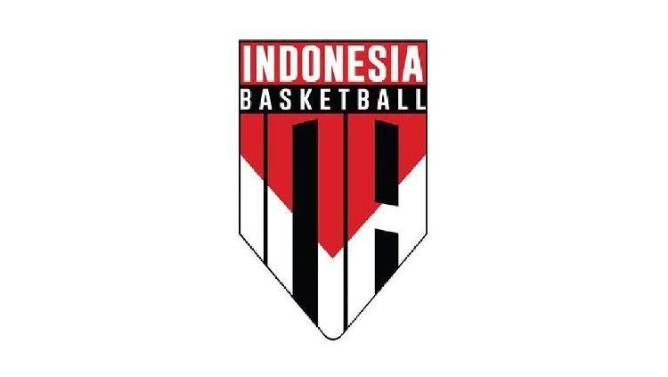 Logo tim IBL 2021, Indonesia Patriots. Copyright: © Instagram/IBL