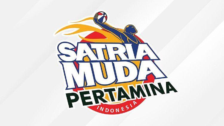 Satria Muda memenangi game pertama final IBL Indonesia 2021, Kamis (03/06/21) usai mengalahkan Pelita Jaya 70-50 berkat aksi gemilang Arki Dikania Wisnu. Copyright: © Instagram/IBL