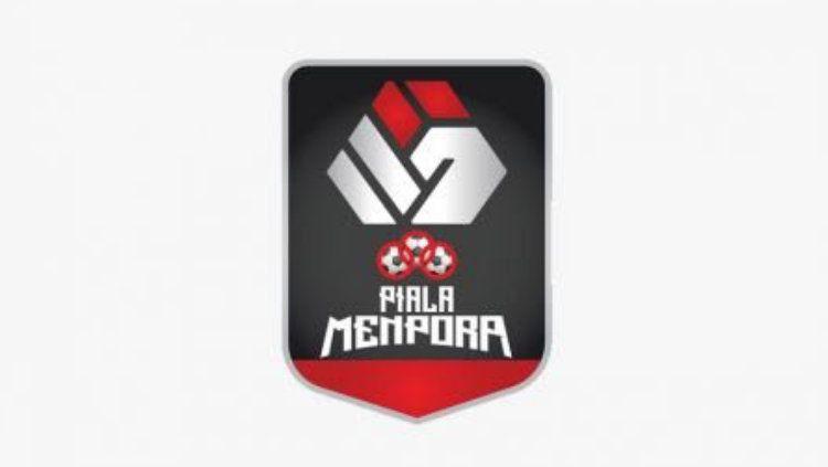 Link Live Streaming Piala Menpora: Persebaya Surabaya vs Persela Lamongan Copyright: © Dok. PSSI