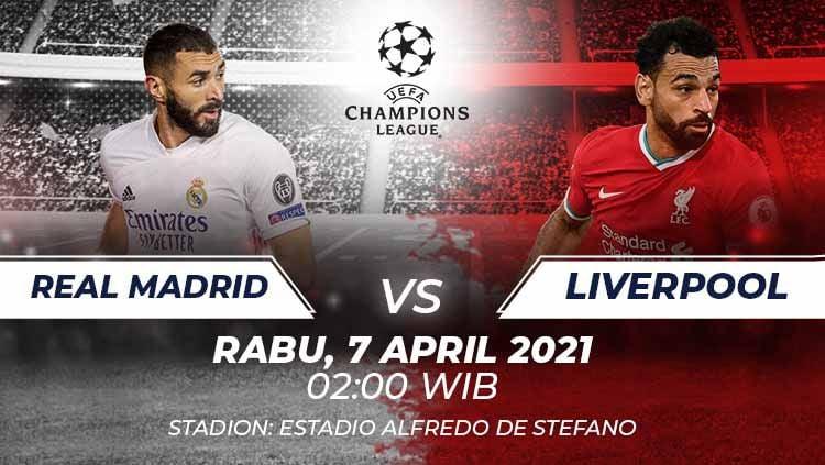 Real Madrid-Liverpool 3-1: al Di Stefano splende la stella ...  |Real Madrid- Liverpool