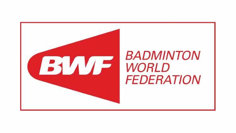 Turnamen bulutangkis Singapore Open 2021 resmi dibatalkan oleh Federasi Bulu Tangkis Dunia (BWF) pada Rabu (12/5/2021) malam WIB. Copyright: © bwfbadminton