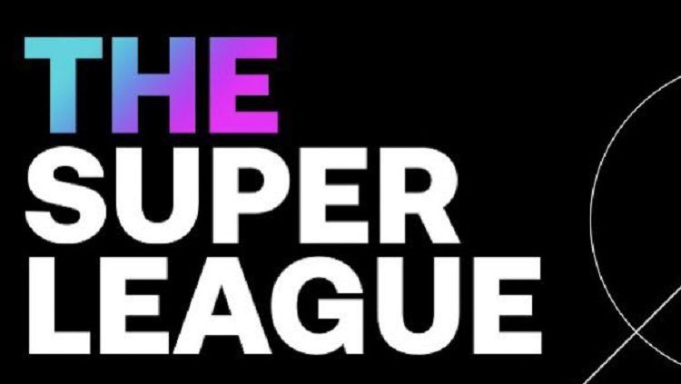 Dihelatnya Liga Super Eropa ternyata membawa tiga kerugian fatal. Apa sajakah itu? Copyright: © Twitter @theMadridZone