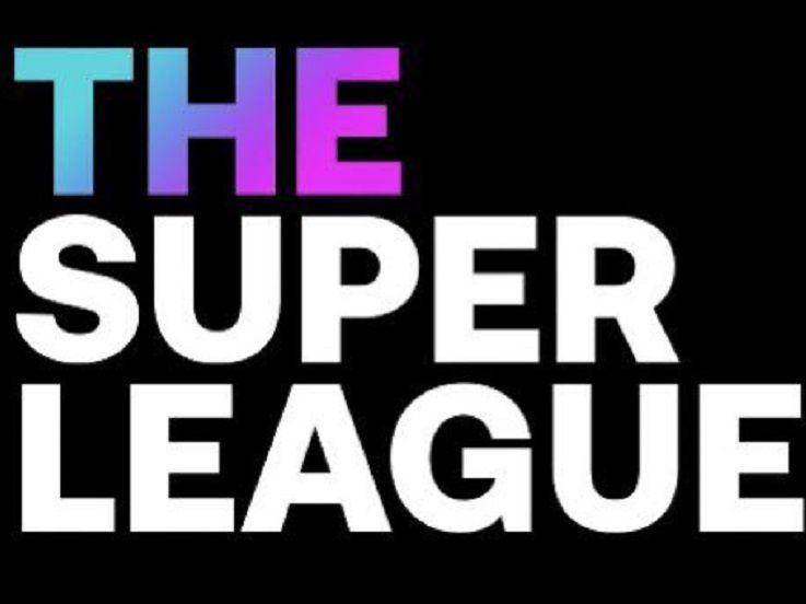 Deretan Terobosan yang Siap Hadir di Liga Super Eropa: Tidak Lagi 90 Menit