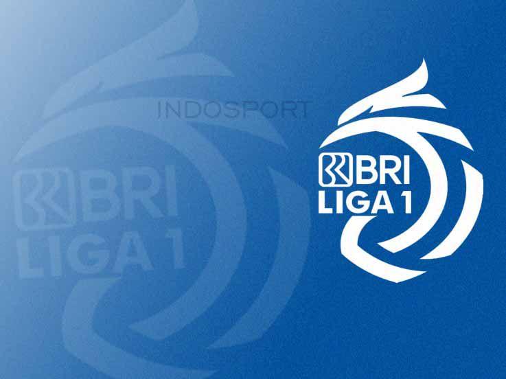 Hasil Pertandingan Liga 1 PSM Makassar vs Barito Putera: Laskar Antasari Berpesta