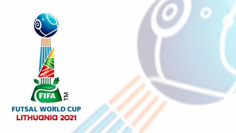 Vietnam dan Thailand menjadi wakil dari Asia Tenggara (ASEAN) yang berhasil meloloskan diri untuk melaju ke babak 16 besar Piala Dunia Futsal 2021. Copyright: © wikipedia