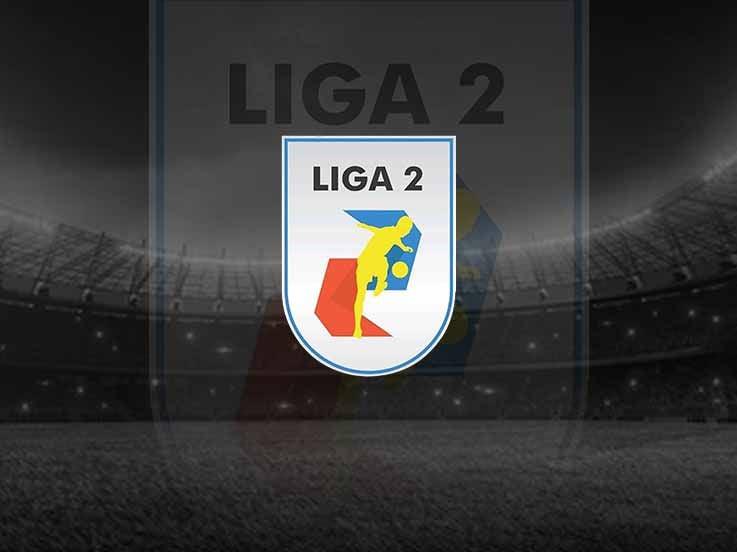 Hasil Pertandingan Liga 2 Sriwijaya FC vs Tiga Naga: Laskar Wong Kito Teruskan Rekor Impresif