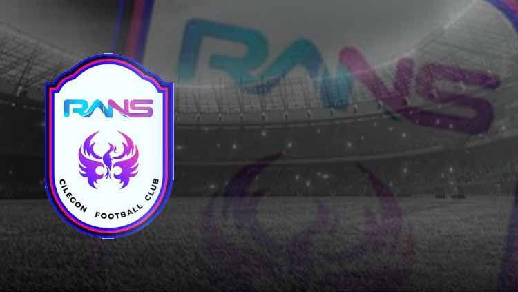 Rans Cilegon FC akan menghadapi Dewa United pada laga perdana Liga 2 2021 di Stadion Madya Senaya, Selasa (28/09/21). Copyright: © INDOSPORT