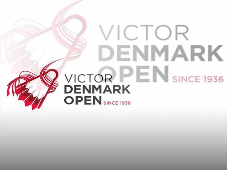Link Live Streaming Denmark Open 2021 Hari Ini: 11 Wakil Indonesia Main