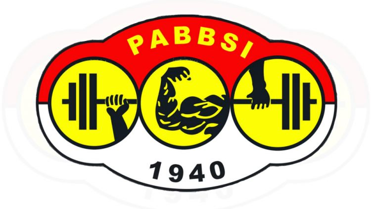 PABBSI. Copyright: © INTERNET