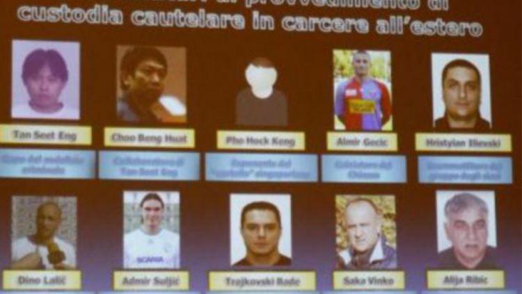 5 Kasus Mafia Sepakbola Internasional - INDOSPORT 5a94019b9af47