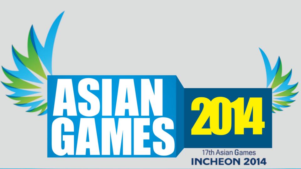 Indosport - Asian Games